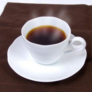 ラブタイムカフェ。コーヒーイメージ