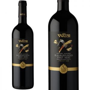ヴィルヘルム ワルク ピノネロ プレステージ 2019(赤ワイン)