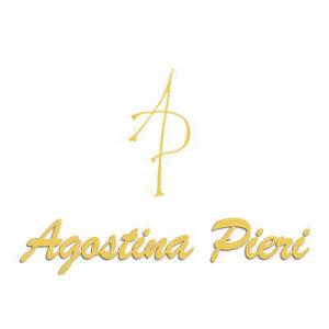 Agostina Pieri(アゴスティーナピエリ)