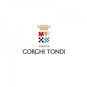 TENUTA GORGHI TONDI(テヌータ ゴルギ トンディ)