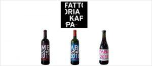 Fattoria Kappa(ファットリアカッパ)