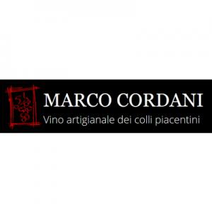 Marco Cordani(マルコ コルダーニ)