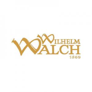 Wilhelm Walch(ヴィルヘルム ワルク)
