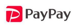 paypay支払い
